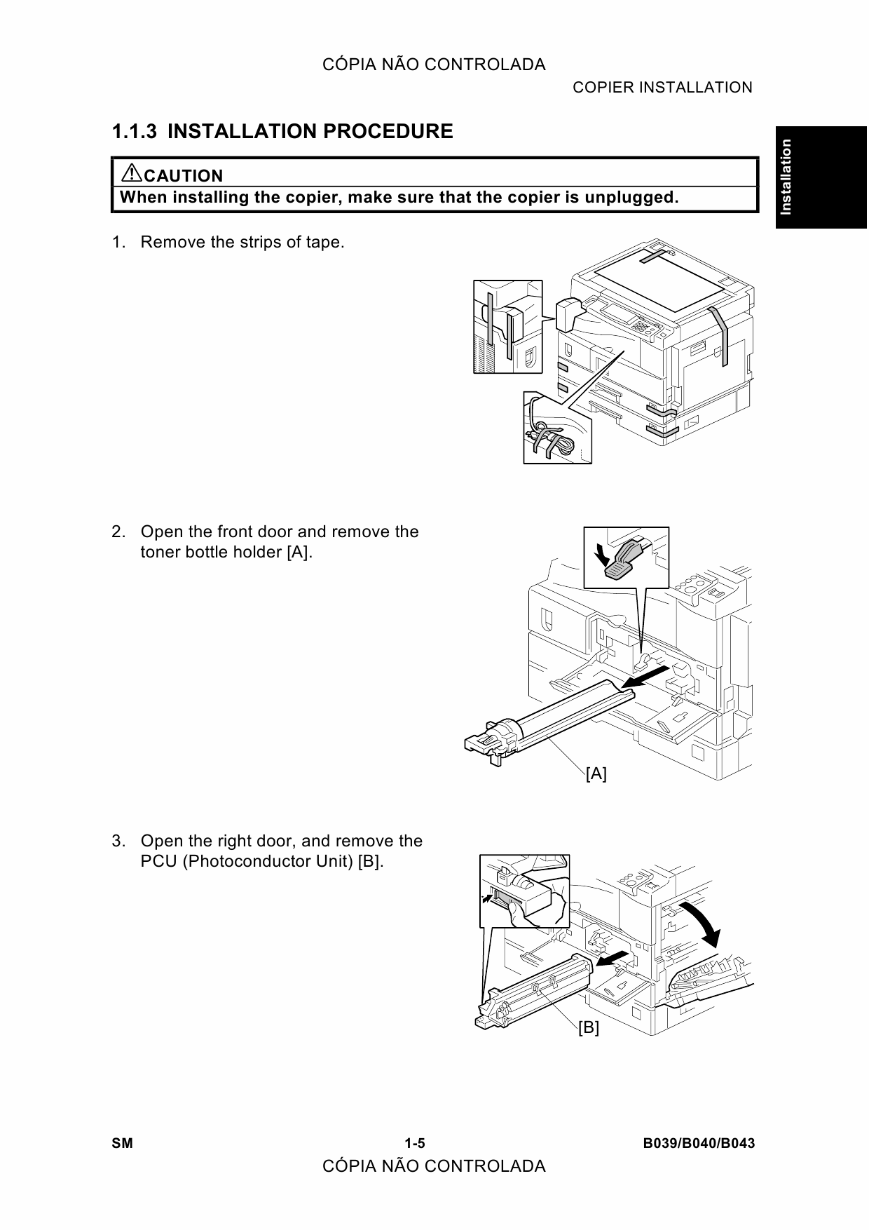 panasonic dmp b200 service manual repair guide